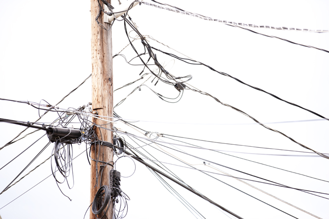 wondering about the smart grid? (it's ok, most people aren't)