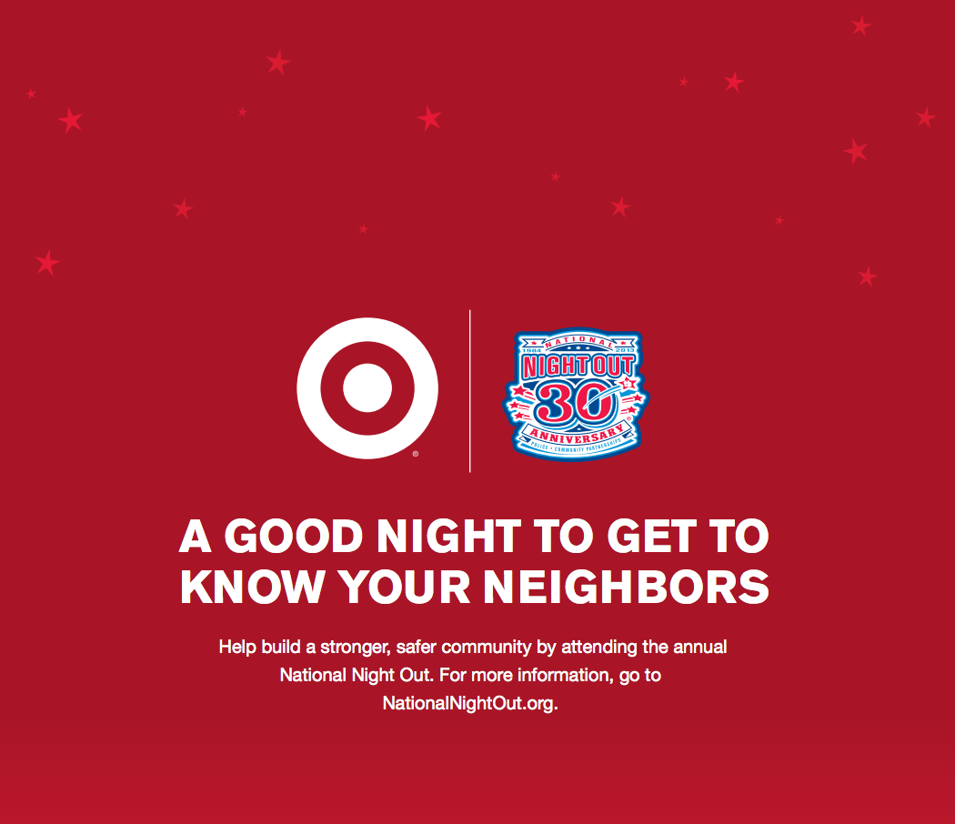 national night out—what is it?