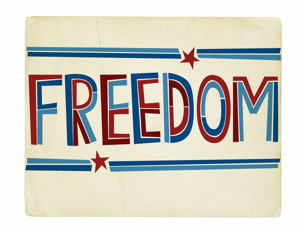 what freedom means to me What freedom means to me by adam kaelin freedom has its life in the hearts, the actions, the spirit of men and so it must be daily earned and refreshed - else like a flower cut from its 1ife-giving roots, it will wither and die.