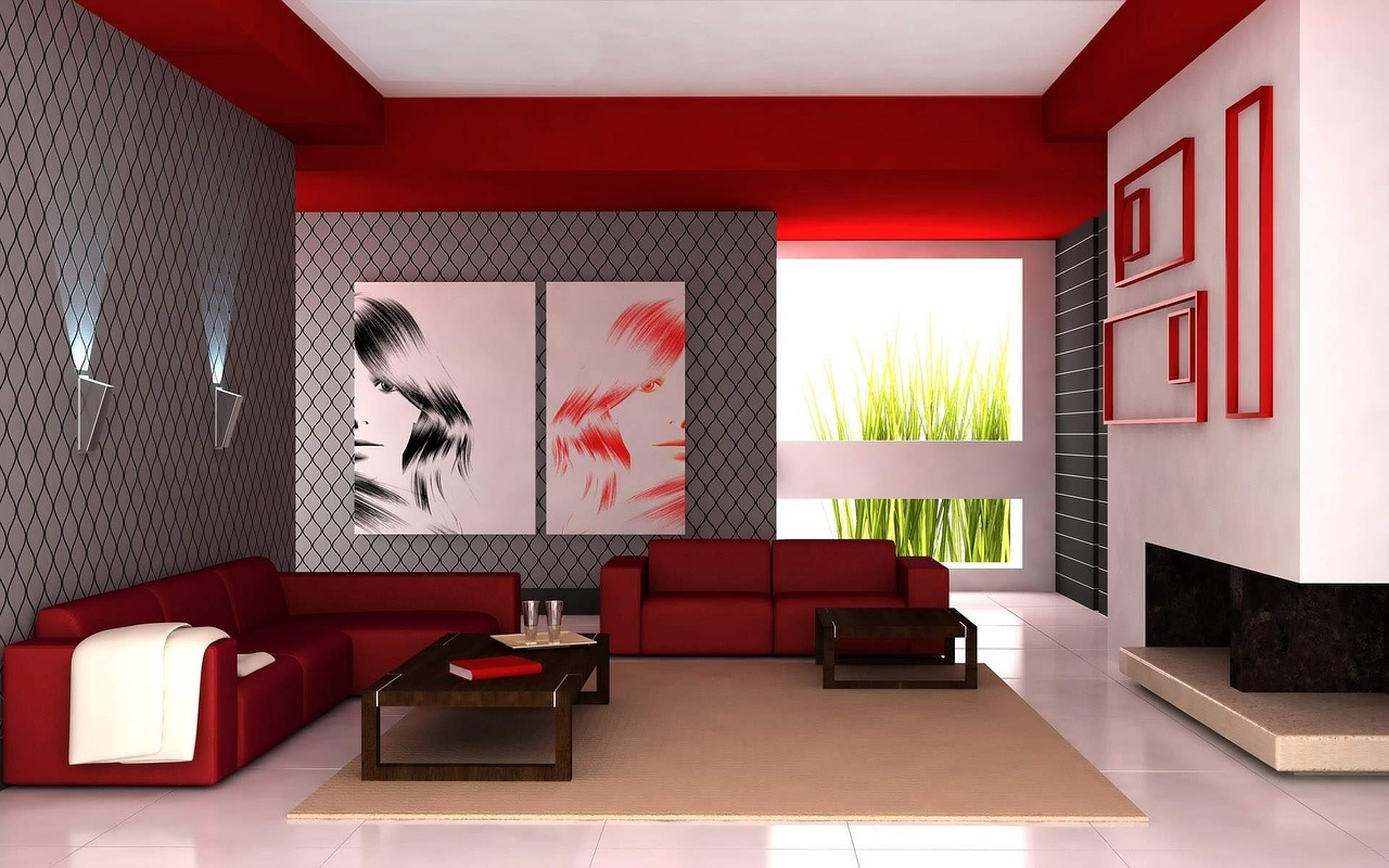 Minimalist Living Room Designs 5 Practical Minimalist Living Room Designs You Have To Try