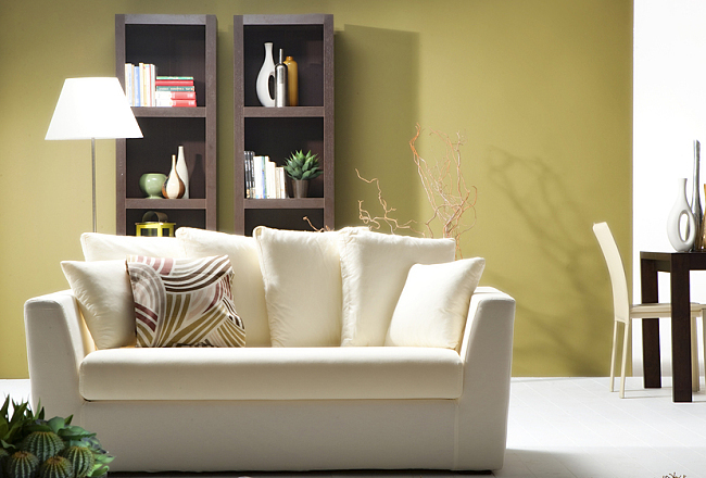 Instagram Interior Designers Who Can Change Your Home