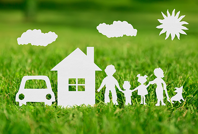 8 Little-known Things Your Homeowners Insurance Policy Covers