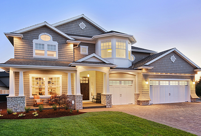 8-Step Checklist to Prep Your House for Vacation