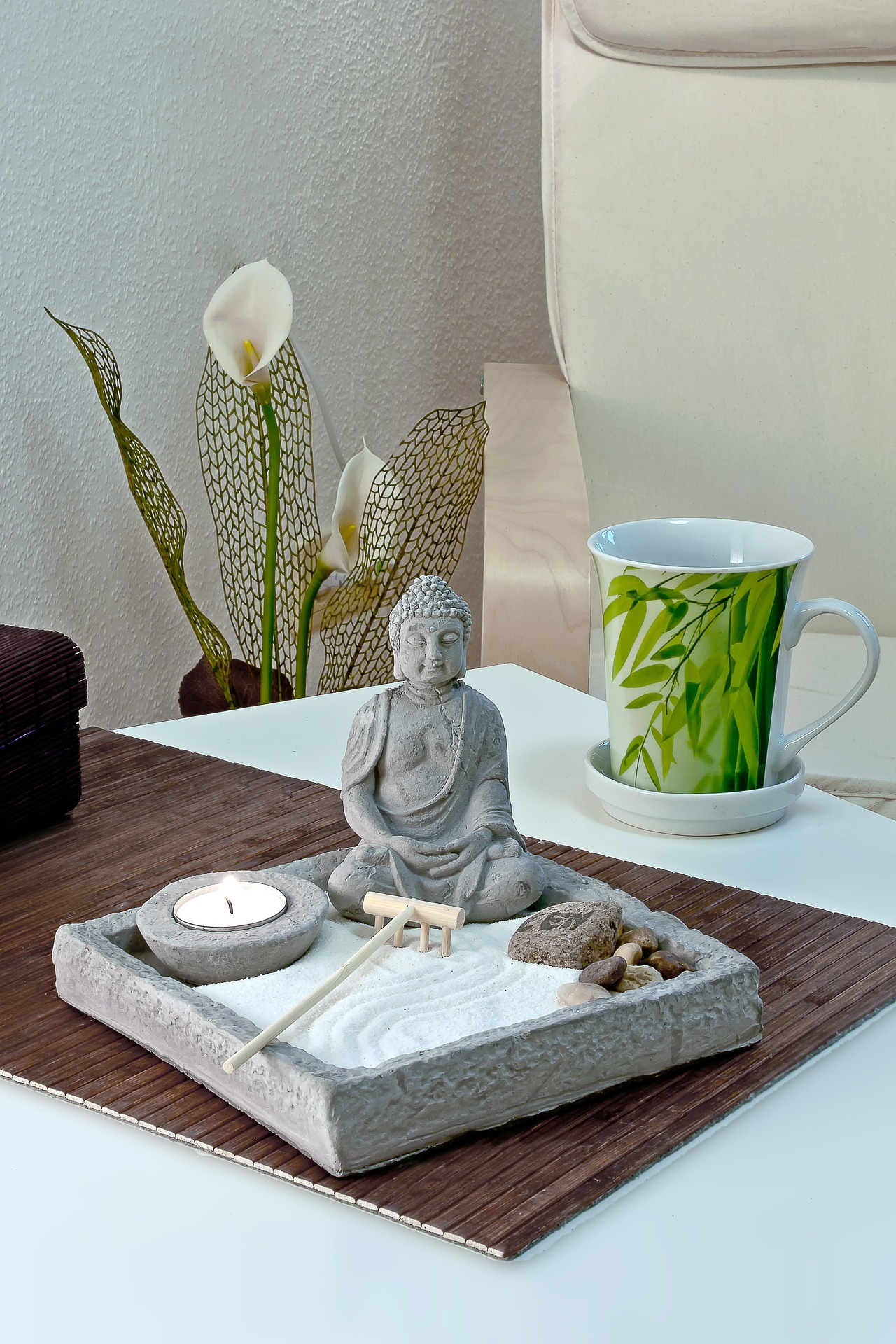 6 ways to use feng shui in your living room decor - Feng shui deco ...