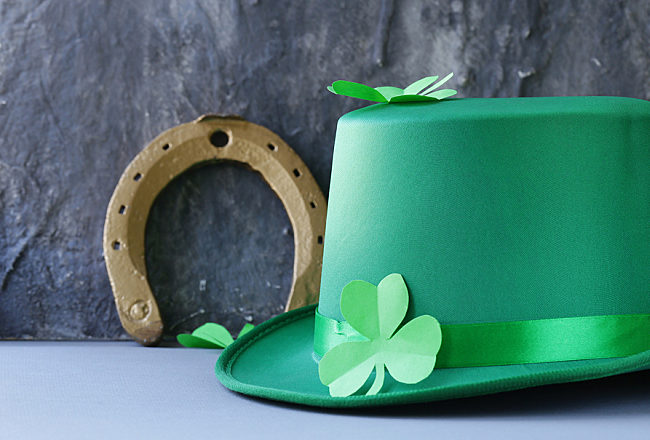 7 Unique St. Patrick's Day Celebration Ideas