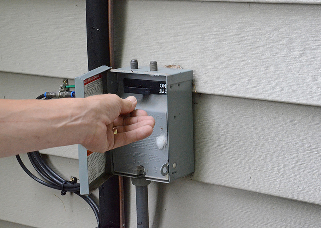 6 Basic Air Conditioner Repair Practices To Maintain Your