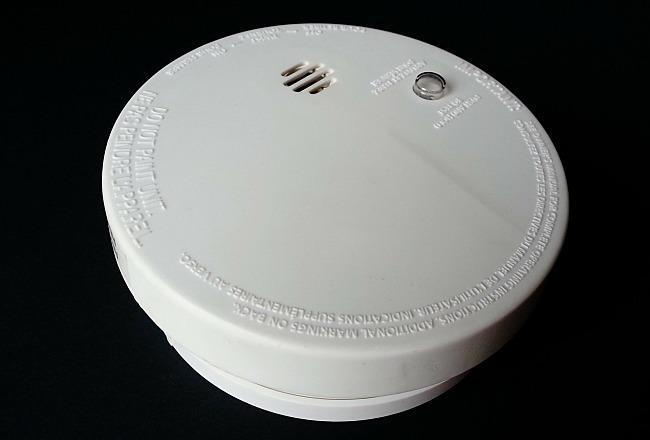 6 Most Common Sources of Carbon Monoxide Poisoning