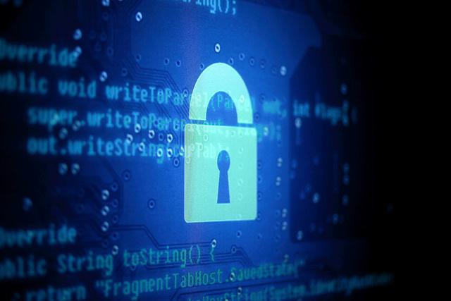 wireless security encryption