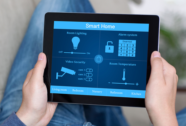 Why It's Time to Upgrade Your Home Automation Products