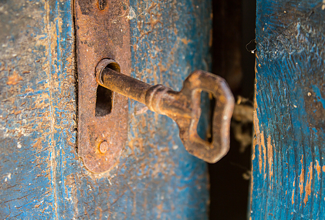 Why You Should Get Electronic Door Locks for Your Home