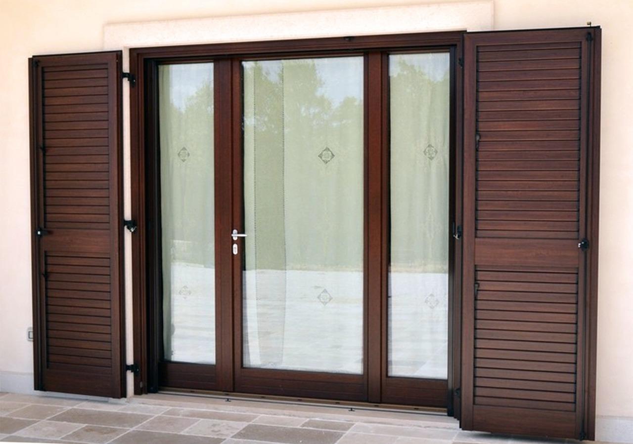 Security doors for sliding glass doors sliding security door sliding glass door wooden patio entrance eventelaan Gallery