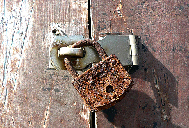 Protecting Your Home: How to Select the Best Door Locks