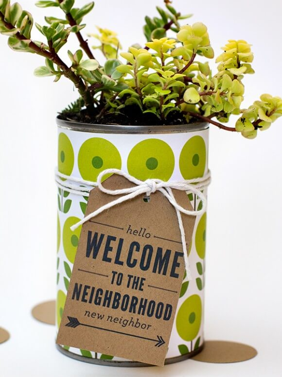 SK_10082012_Welcome_Neighbor_Plant_2