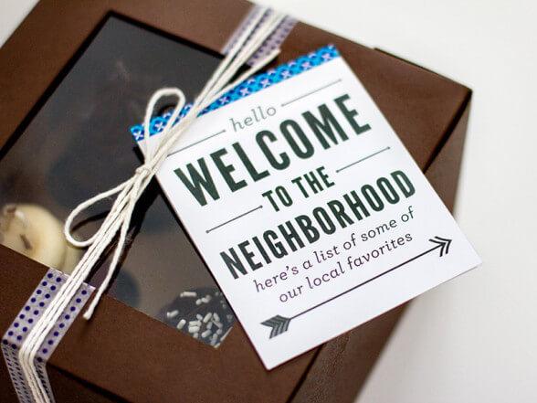 Neighbor_FavoritesCard