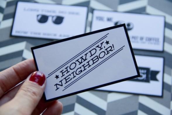 neighbor_calling_cards