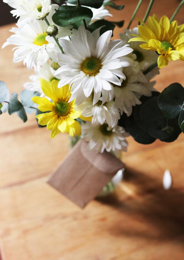 vivint_erinboyle_flowers