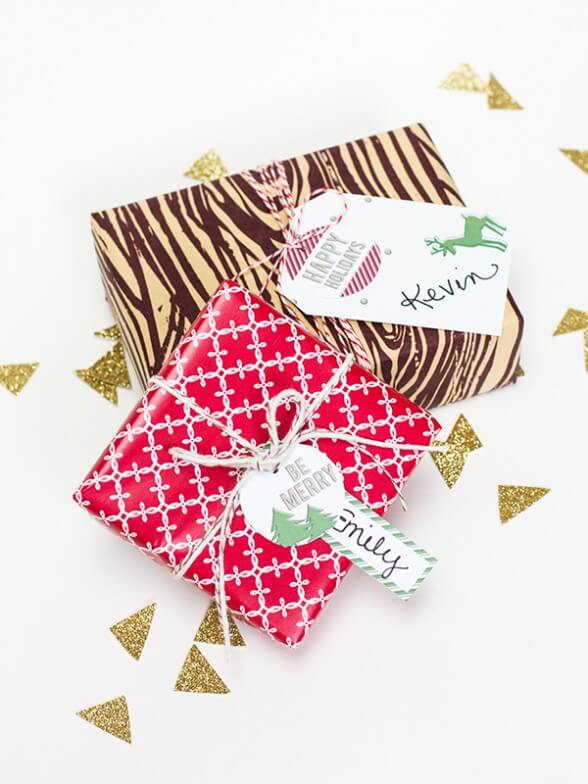 SK_12022012_holiday_gift_tags_2