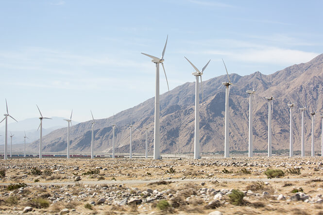 Wind-Power_Palm-Springs-CA_3198