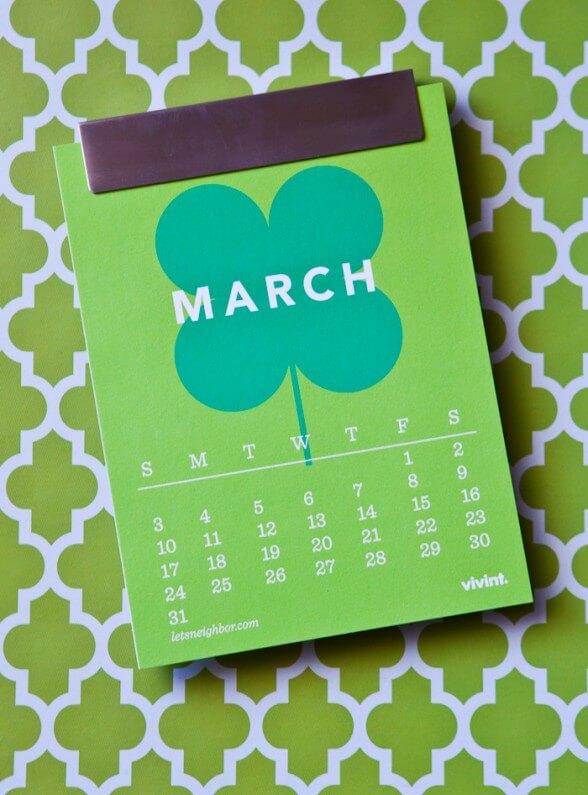 march_calendar-3913