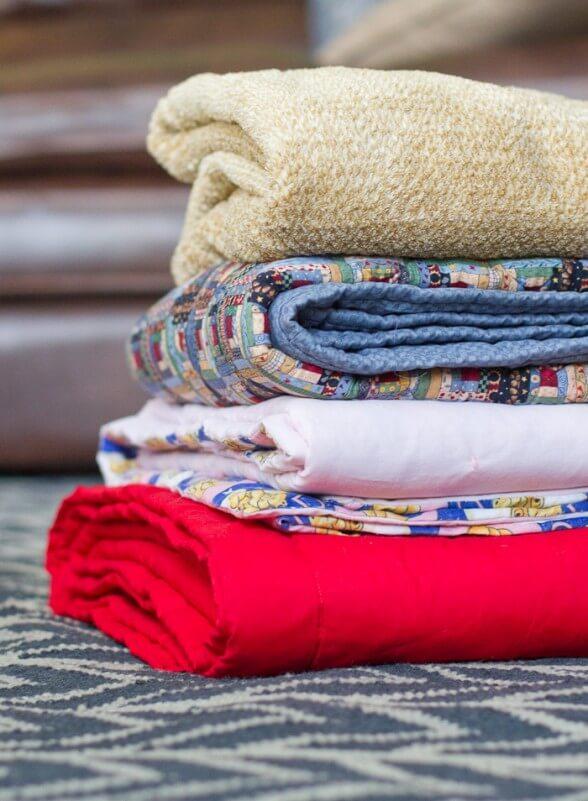 72kits blankets-8979