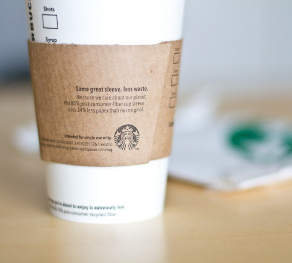 greencompany_starbucks-8966