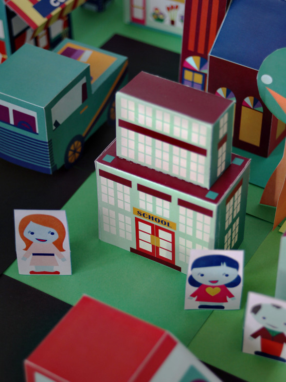 house31-school-front