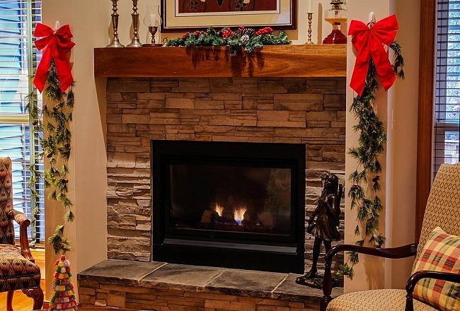 Check Out These Heating Tips to Keep Your House Toasty This Winter