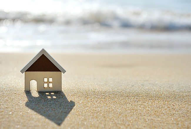5 Ways to Protect a Vacation Home When You Live in Another State