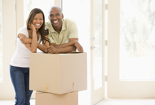 5 Must-Ask Questions for First-Time Homebuyers