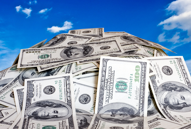 Budgeting Tips For Your First Home Down Payment