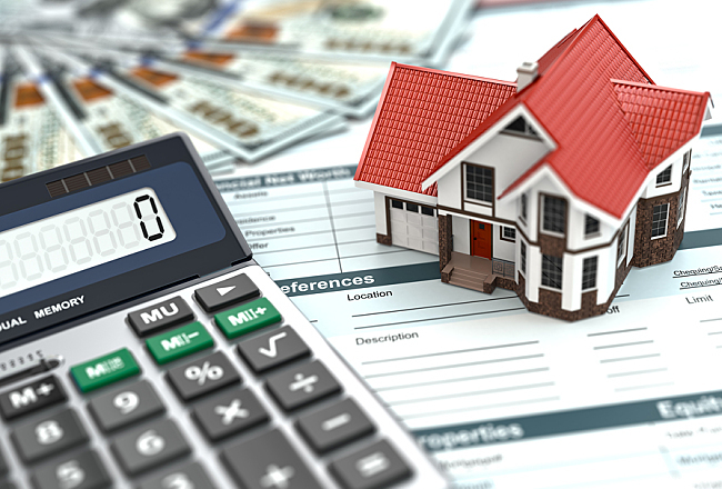 Buying a Home with Student Loan Debt: What You Should Know